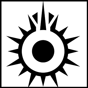 https://static.tvtropes.org/pmwiki/pub/images/black_sun_sw.png