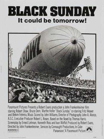 https://static.tvtropes.org/pmwiki/pub/images/black_sunday_1977_poster.jpg