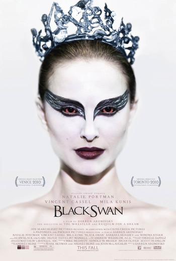 https://static.tvtropes.org/pmwiki/pub/images/black_swan_2010_film_poster.jpg