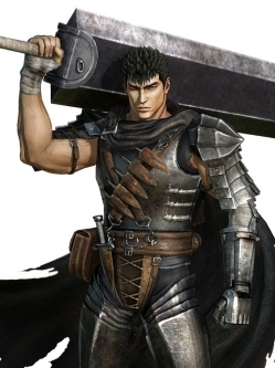 http://static.tvtropes.org/pmwiki/pub/images/black_swordsman_guts_from_berserk_musou_half_length_250x333.jpg