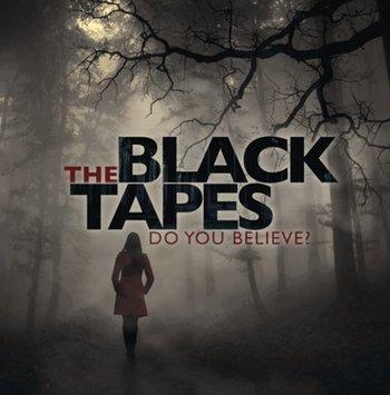 https://static.tvtropes.org/pmwiki/pub/images/black_tapessss_4.jpg