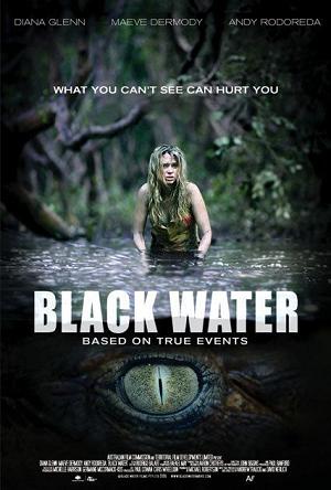 https://static.tvtropes.org/pmwiki/pub/images/black_water.png