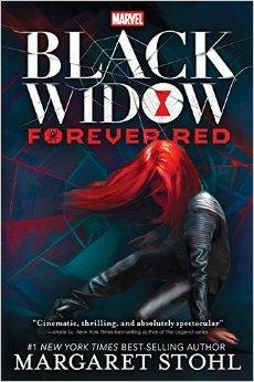 https://static.tvtropes.org/pmwiki/pub/images/black_widow.jpg