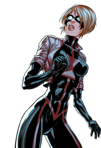 https://static.tvtropes.org/pmwiki/pub/images/black_widow__ultimate_spider_woman__png_by_thesuperiorxaviruiz_d85ig0e_1.png