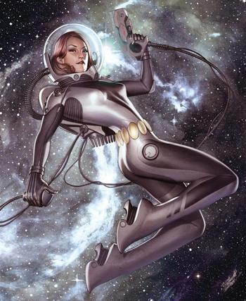 https://static.tvtropes.org/pmwiki/pub/images/black_widow_deadly_origin_vol_1_4_textless.png