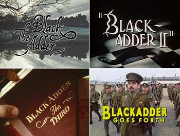 http://static.tvtropes.org/pmwiki/pub/images/blackadder_titles.jpg