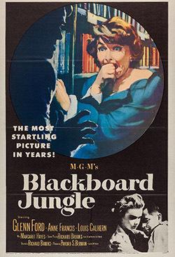 https://static.tvtropes.org/pmwiki/pub/images/blackboard_jungle_movie_poster.jpg