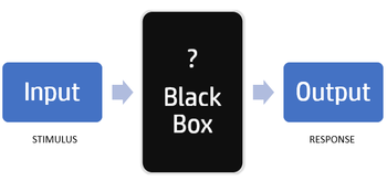 https://static.tvtropes.org/pmwiki/pub/images/blackbox.png