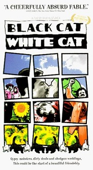 http://static.tvtropes.org/pmwiki/pub/images/blackcatwhitecat_6911.jpg
