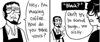 https://static.tvtropes.org/pmwiki/pub/images/blackcoffee4.png