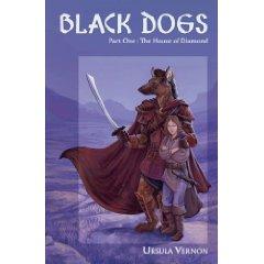 https://static.tvtropes.org/pmwiki/pub/images/blackdogs.jpg