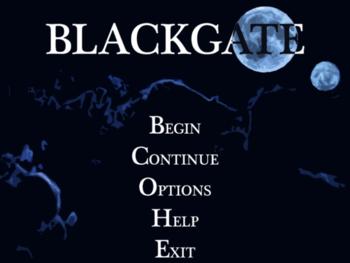 https://static.tvtropes.org/pmwiki/pub/images/blackgate.png