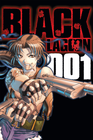 https://static.tvtropes.org/pmwiki/pub/images/blacklagoon300.png