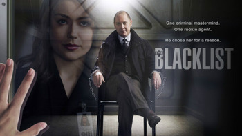 https://static.tvtropes.org/pmwiki/pub/images/blacklist-megan-boone-james-spader-nbc-thumb-350xauto-61914_2060.jpg