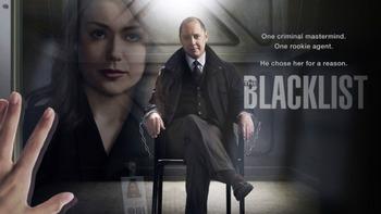 megan boone leaving blacklist