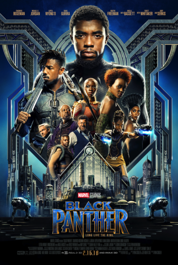 https://static.tvtropes.org/pmwiki/pub/images/blackpanther.png