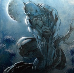 http://static.tvtropes.org/pmwiki/pub/images/blackpantherart_8021.jpg