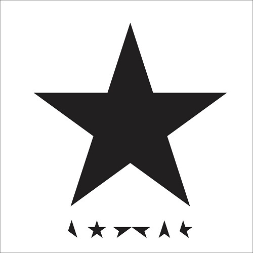 https://static.tvtropes.org/pmwiki/pub/images/blackstar_album_cover.jpg