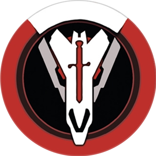 https://static.tvtropes.org/pmwiki/pub/images/blackwatch_0.png