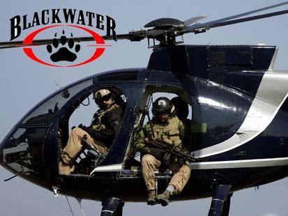 https://static.tvtropes.org/pmwiki/pub/images/blackwater_helicopter_071119_main.jpg