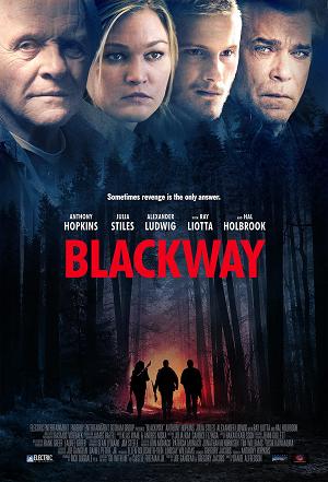 https://static.tvtropes.org/pmwiki/pub/images/blackway_poster.png