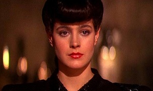 http://static.tvtropes.org/pmwiki/pub/images/blade-runner-sean-young1_334.jpg