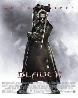 http://static.tvtropes.org/pmwiki/pub/images/blade_ii_ver2_2350.jpg