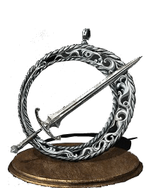 https://static.tvtropes.org/pmwiki/pub/images/blade_of_the_darkmoon.png