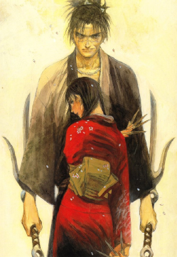 https://static.tvtropes.org/pmwiki/pub/images/blade_of_the_immortal.png