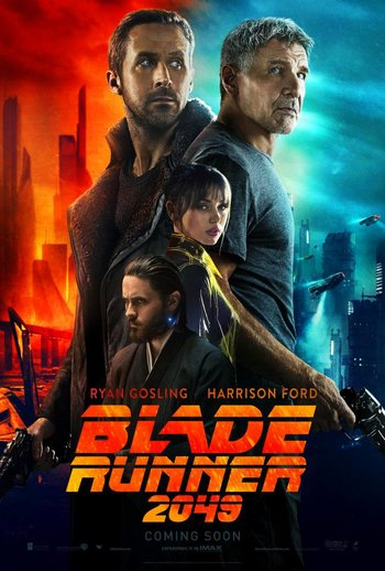 https://static.tvtropes.org/pmwiki/pub/images/blade_runner_2049_poster.jpg