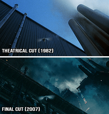 https://static.tvtropes.org/pmwiki/pub/images/blade_runner_cuts_1.png