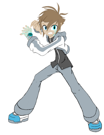 https://static.tvtropes.org/pmwiki/pub/images/blade_s_action_ready_pose_by_overdriver05_dcgw9fc_pre.png