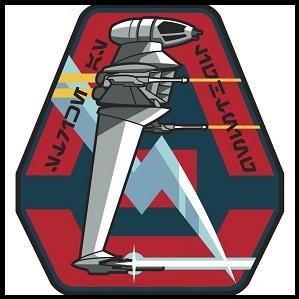 https://static.tvtropes.org/pmwiki/pub/images/blade_squadron_patch.jpg