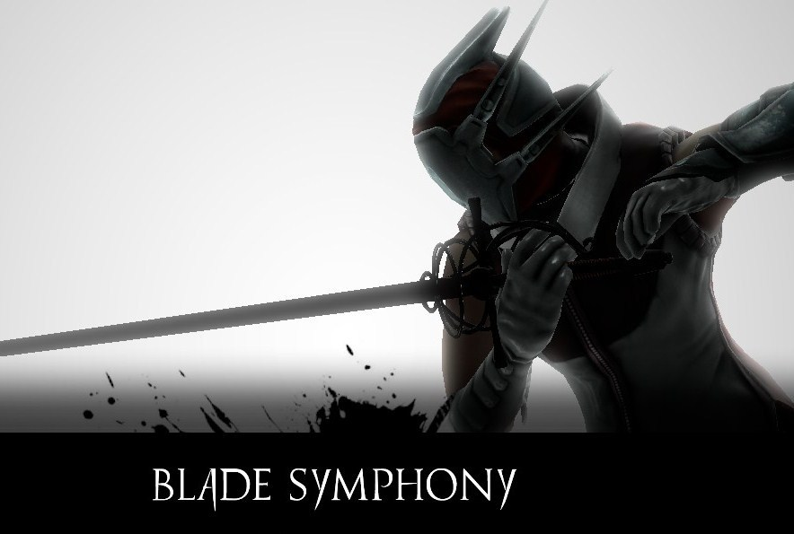 http://static.tvtropes.org/pmwiki/pub/images/blade_symphony_title.jpg