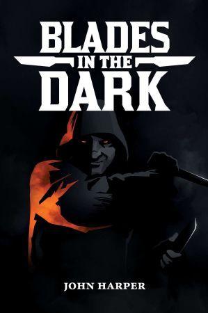 http://static.tvtropes.org/pmwiki/pub/images/blades_in_the_dark.jpg
