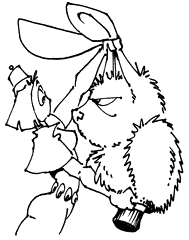 https://static.tvtropes.org/pmwiki/pub/images/bladesofavernum_rabbitinthehat_1575.png