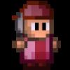 https://static.tvtropes.org/pmwiki/pub/images/blahd_gangster.PNG