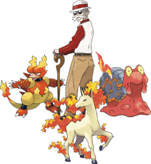 http://static.tvtropes.org/pmwiki/pub/images/blaine_pokemon-silver_3013_9459.png