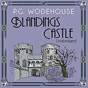 https://static.tvtropes.org/pmwiki/pub/images/blandings_castle.png