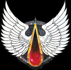 https://static.tvtropes.org/pmwiki/pub/images/blangelslogo.png