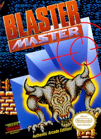 https://static.tvtropes.org/pmwiki/pub/images/blaster_master.png