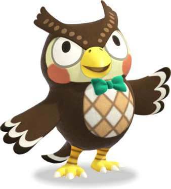 https://static.tvtropes.org/pmwiki/pub/images/blathers_nh.png