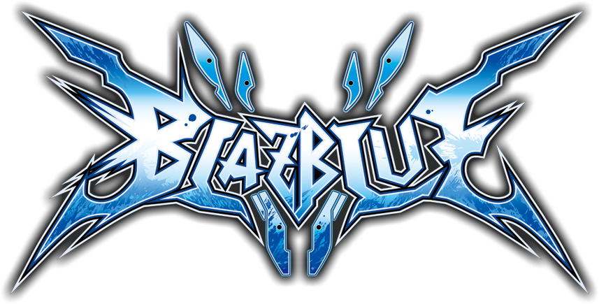 BlazBlue (Franchise) - TV Tropes