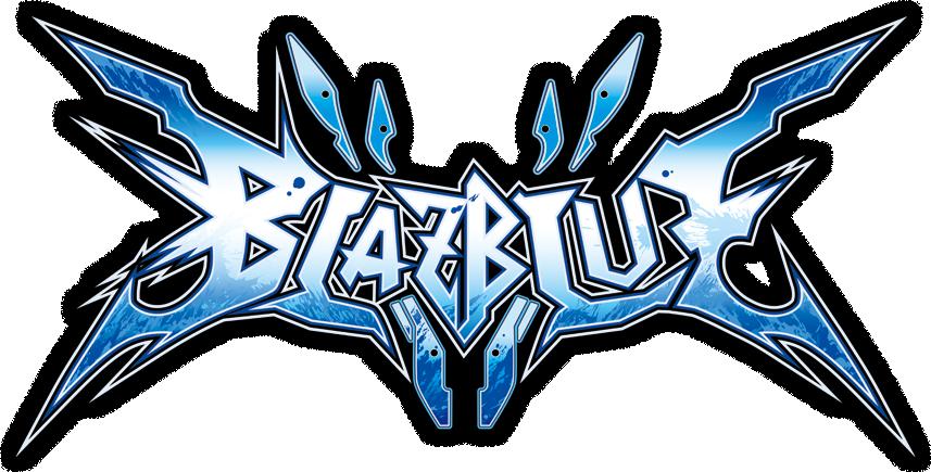 http://static.tvtropes.org/pmwiki/pub/images/blazblue_logo1.png