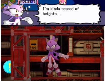 https://static.tvtropes.org/pmwiki/pub/images/blaze_the_cat_is_scared_of_heights_and_can_fly.png