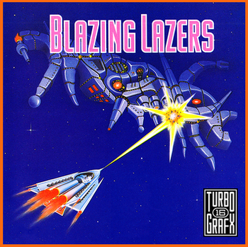 https://static.tvtropes.org/pmwiki/pub/images/blazing_lazers.png