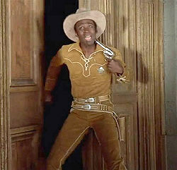 http://static.tvtropes.org/pmwiki/pub/images/blazing_saddles_hostage.jpg