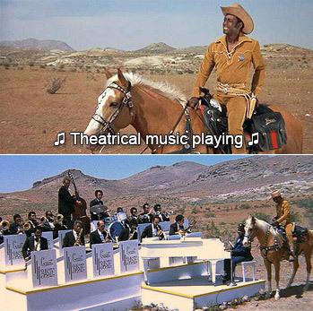 http://static.tvtropes.org/pmwiki/pub/images/blazing_saddles_orchestra2.jpg
