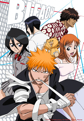 https://static.tvtropes.org/pmwiki/pub/images/bleach-anime-groupshot.jpg