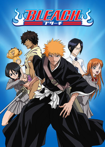 https://static.tvtropes.org/pmwiki/pub/images/bleach.png